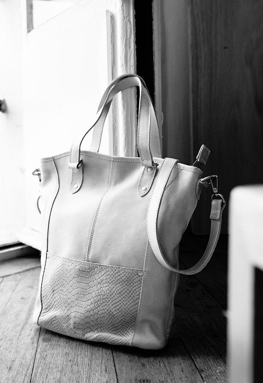 Cowboysbag - Pre SS15     Bag Minas, 1555