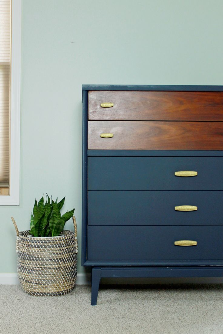 The Advantages of Buying Used Furniture | My Breezy Room