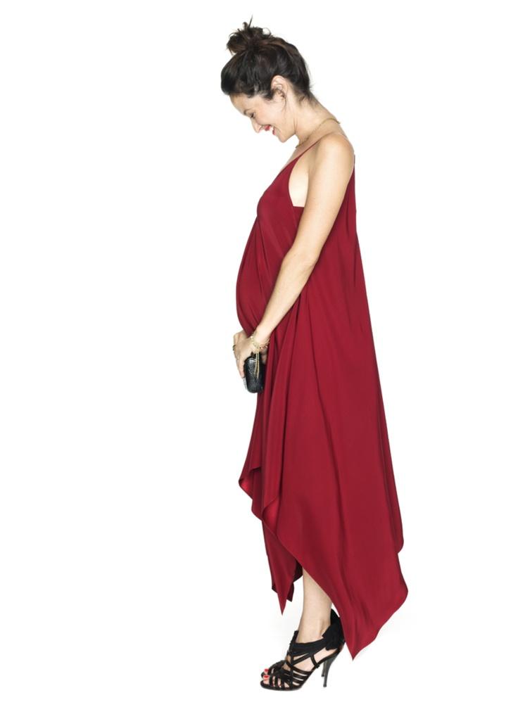 231 besten Pregnancy style Bilder auf Pinterest ...