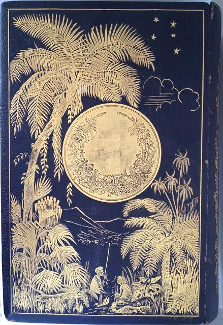 Official Record of the Sydney International Exhibition 1879   Beautiful Antique Books