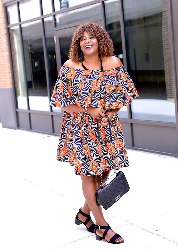33 Best Plus Size Fashion Images On Pinterest Curvy Girl Fashion