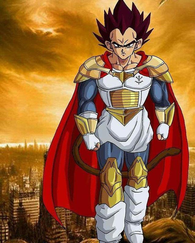 Druckbare Superhelden Malvorlagen Updated: 56 Besten Goku Bilder Auf Pinterest