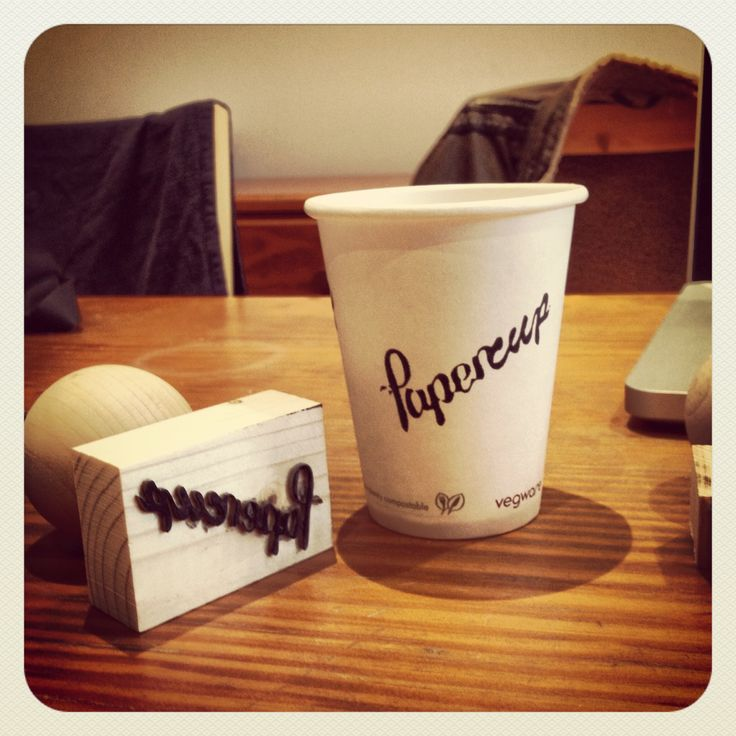 Papercup coffee in Glasgow, www.seanmcharg.com