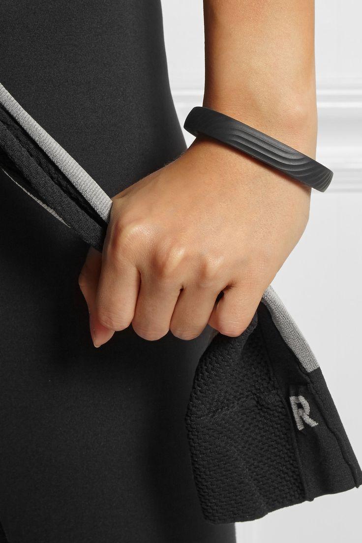 Jawbone|UP24 Bluetooth activity tracking band