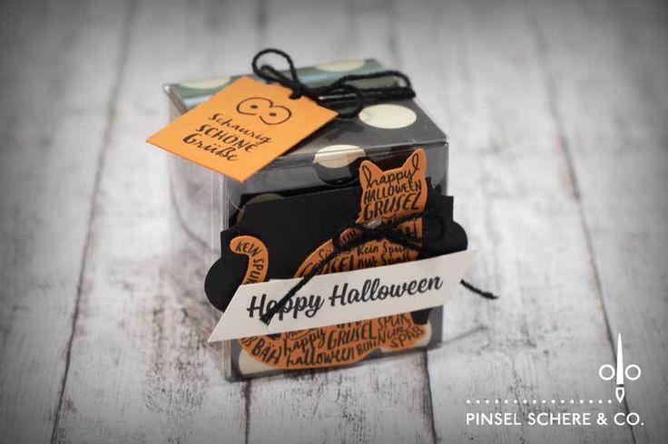 12 Tage Halloween – Katerstimmung
