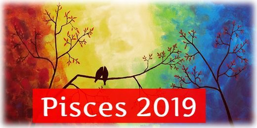Daily, Weekly, Monthly Horoscope 2018 Susan Miller 2019