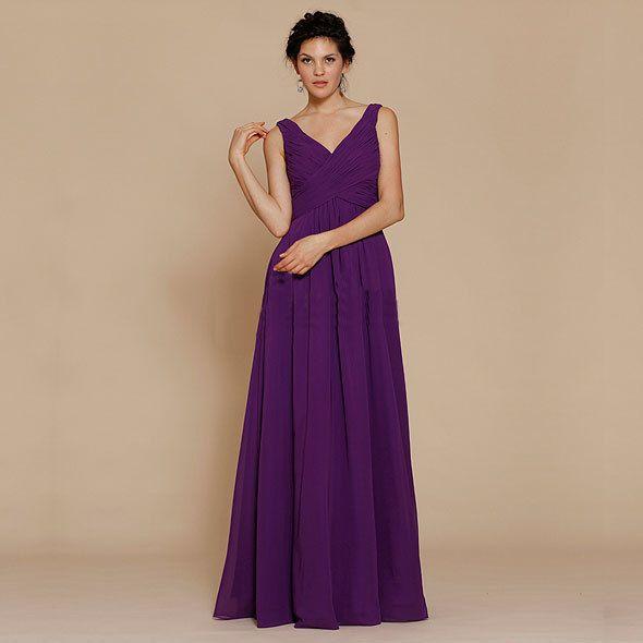 Les Demoiselle Dress   Jadore Dress   Les Demoiselle LD1026