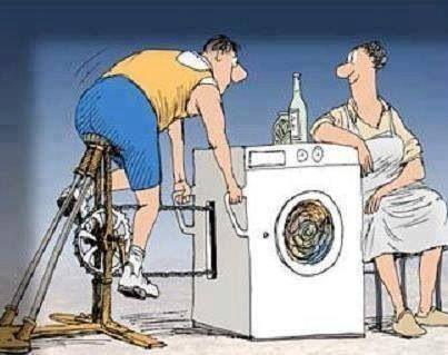 #cycling  #cyclingstrong