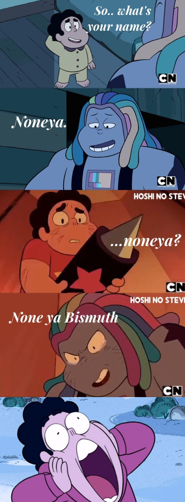 2319 best steven universe images on pinterest | universe, animated