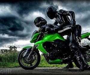 Find biker romance @ www.TraceyCramerKelly.com