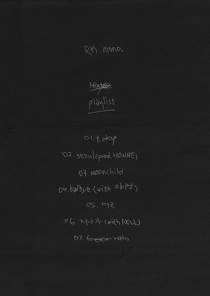 Pin on BTS • 방탄소년단