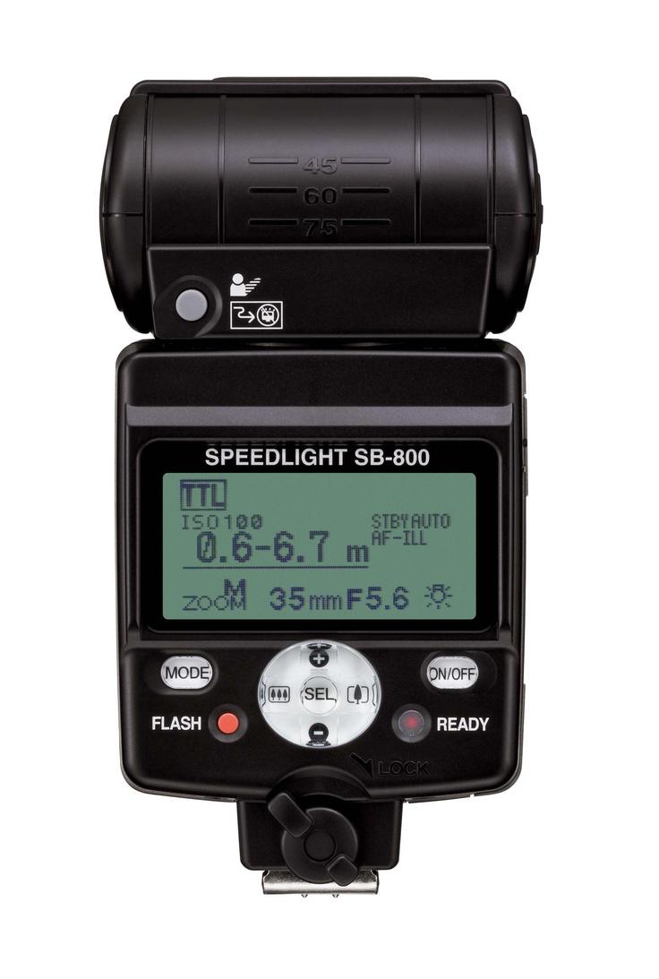 93 best bag of tricks images on pinterest photography equipment nikon speedlight sb 800 baditri Images