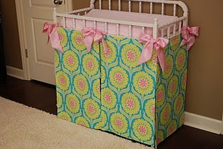 7 Best Changing Table Redo Images On Pinterest Blinds