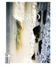 Nordic Surfers Mag 20