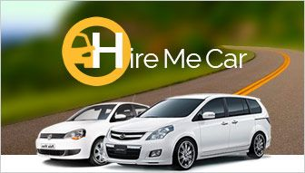 Get Rs.50 off on #online local #Cab #Booking. PROMOCODE:MBWK50. Click https://goo.gl/xO4K9y for more details