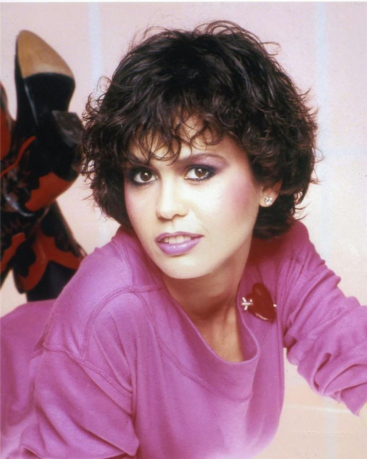 58 Best Images About Marie Osmond Hair Styles On Pinterest