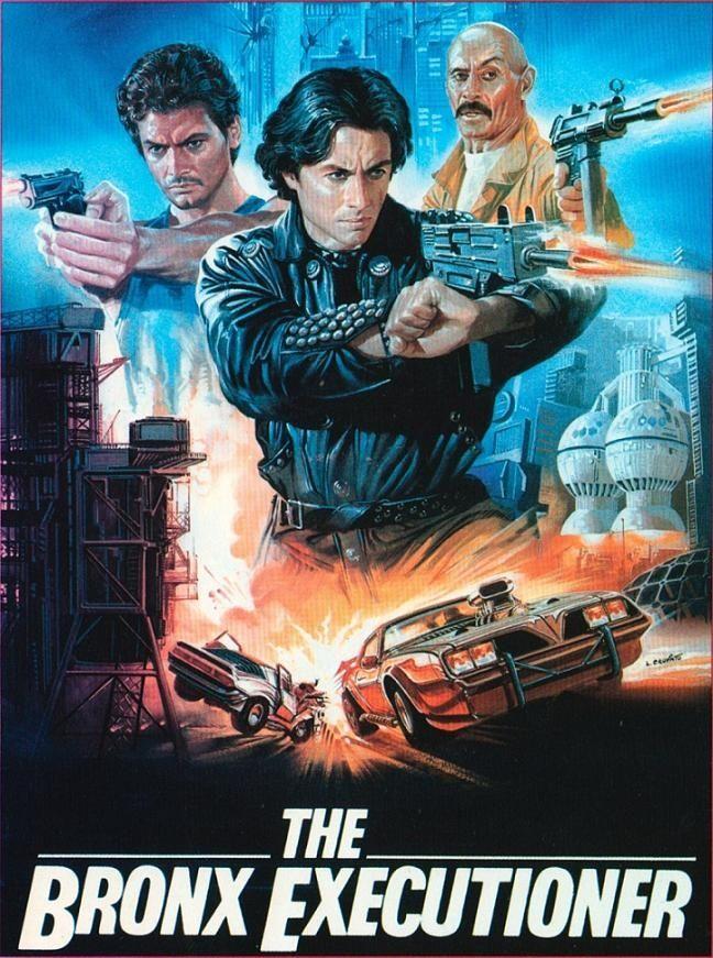 Sci fi movie sound clips / Best ww2 propaganda movies