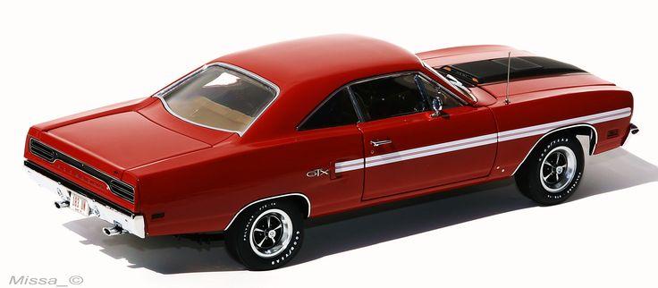 016_GMP_Plymouth GTX_1970