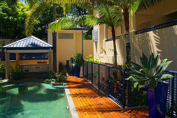 Newport on Macrossan from $99 p/n Enquire http://www.fnqapartments.com/accommodation-port-douglas/over-300/ #portdouglasaccommodation
