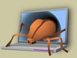 DealCola Ads est une maladie adware qui brise intérieur de la machine aux côtés de téléchargements gratuits.