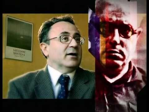 La Guerra Civil Española 04.La guerra de las columnas - YouTube