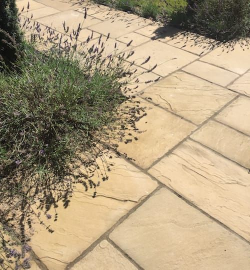 10% Off Summer Sale | National Trust Paving