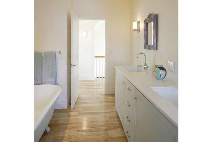 Simple And Serene Bathroom Design Best Small Home Fine Interiors Inside Ideas Interiors design about Everything [magnanprojects.com]