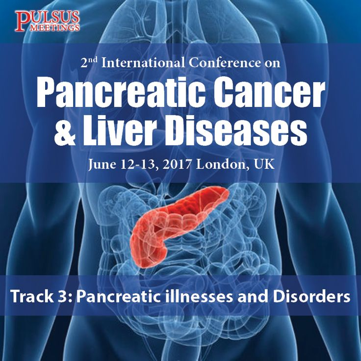 #Pancreas is an organ, which plays a chief position in digestion and hormone production. issues of the pancreas include acute #pancreatitis, #hereditarypancreatitis, and #pancreaticcancer. The magazine stocks up facts approximately pancreatic issues, techniques of detection, exclusive treatment plans and superior remedies to conquer #pancreaticdisorders.