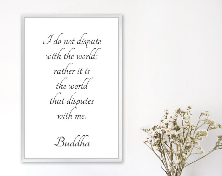 Buddha quotes SVG cutting file motivation quote personal and limited commercial use dxf, eps, jpg, png, svg vector editable, printable files