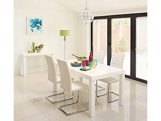 Harveys Dining Sets Lennox 7piece Dining Set Halo Chairs  : f9bb477286736db6b846cb48e54fbb70 from mulinohome.com size 540 x 405 jpeg 28kB