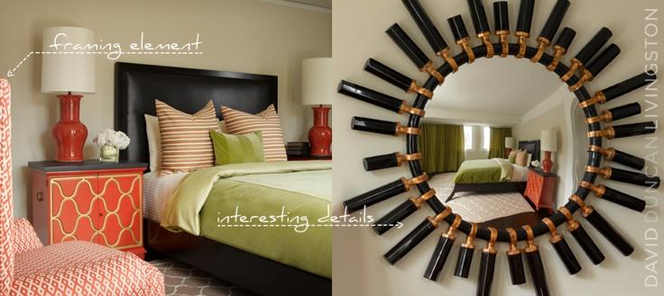 Interior Photography Workshop