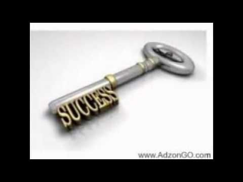 KING OF ALL MONEY AND FINANCIAL BOOSTING SPELL CASTER IN THE WORLD CALL ...