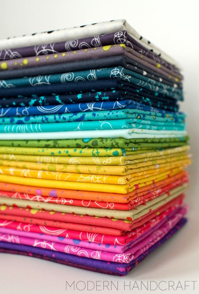 27 best Sun Print Fabric images on Pinterest | Patchwork, Andover ... : print pictures on fabric for quilts - Adamdwight.com