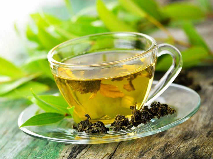 Os 10 Benefícios do Chá de Bugre Para Saúde | Dicas de Saúde