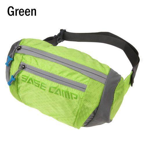 [NaturalHome] Brand Travel Bag for Bike Sports Mtb Bags Bicycle Waist Bag Mountain Bike Accessories Bicycle Waist bags