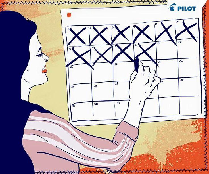 Ďalšie okienko adventného kalendára <3
