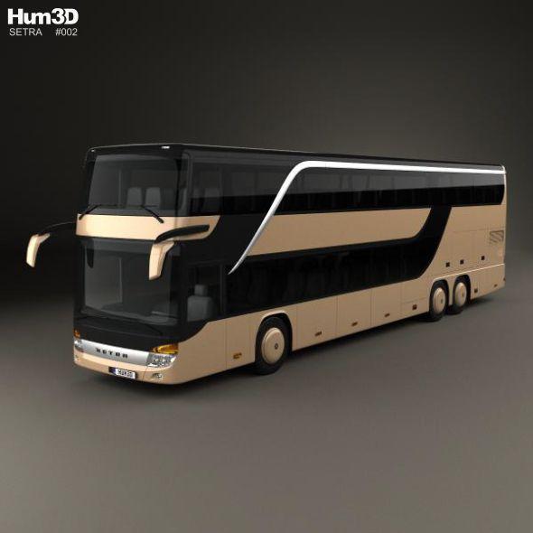 Setra S 431 Dt Bus 2013 Setra Dt Bus Luxury Bus Bus Nice Bus