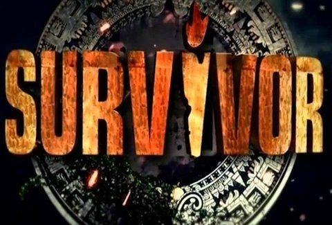 Συγκλονιστικό: Το φρικιαστικό τέλος του νικητή του Survivor με τον Μαρκουλάκη! Ο θάνατός του στην άσφαλτο και η τραγική ειρωνεία... (Photo) - https://www.i-click.eu/%cf%83%cf%85%ce%b3%ce%ba%ce%bb%ce%bf%ce%bd%ce%b9%cf%83%cf%84%ce%b9%ce%ba%cf%8c-%cf%84%ce%bf-%cf%86%cf%81%ce%b9%ce%ba%ce%b9%ce%b1%cf%83%cf%84%ce%b9%ce%ba%cf%8c-%cf%84%ce%ad%ce%bb%ce%bf%cf%82-%cf%84/