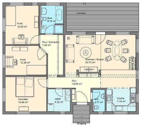 371 best h user images on pinterest cottage floor plans. Black Bedroom Furniture Sets. Home Design Ideas