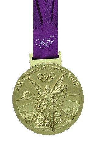Confección de medallas personalizadas