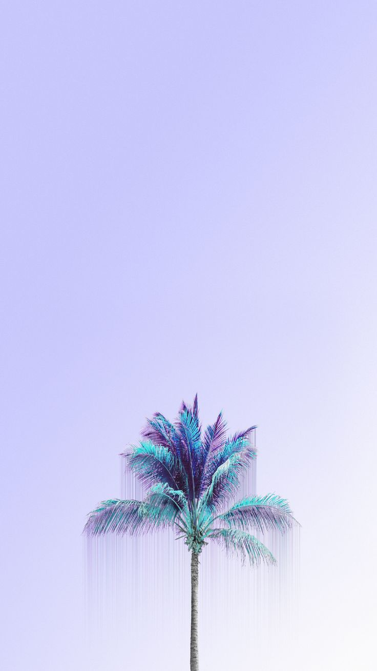 44 best Minimalist wallpapers images on Pinterest