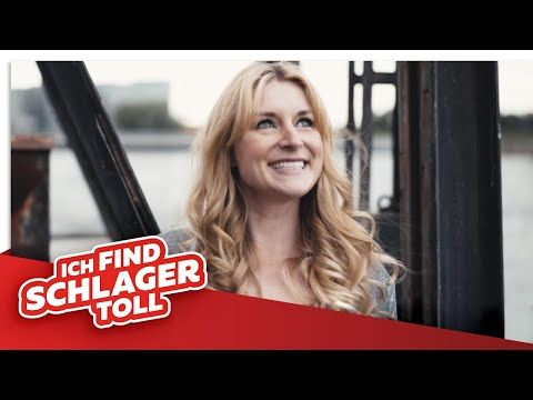 Top 100 Schlager Charts - Deutsche Schlager Hits 2020 ...