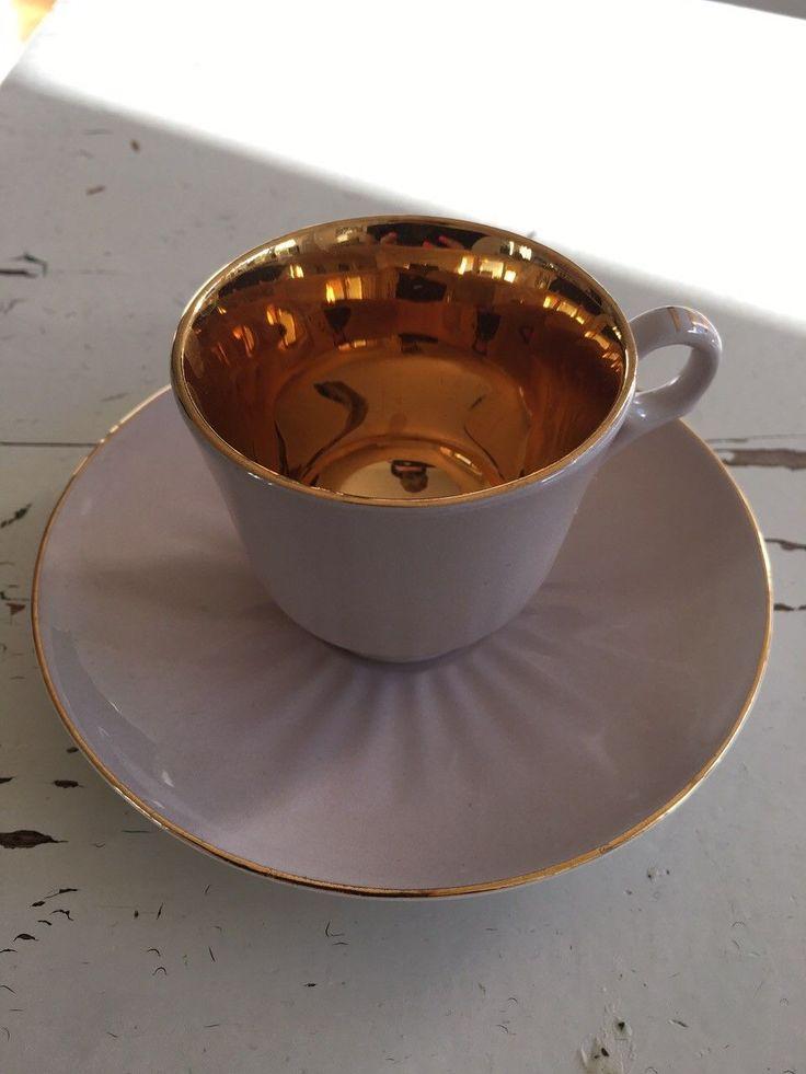 Figgjo mocca kopper med og uten tallerken. 450,- pr.kopp inkl.tallerken 700,-