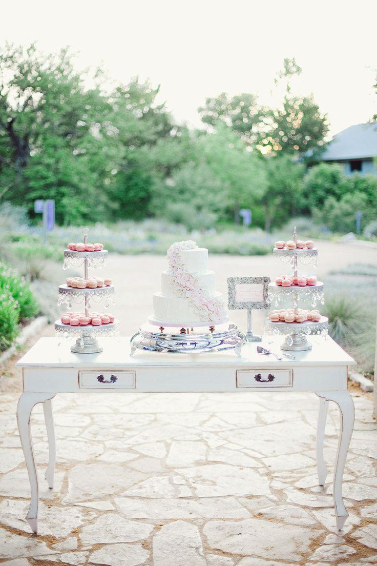35 best lbj wildflower center wedding images on pinterest austin