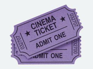 Best 25+ Cinema gift cards ideas on Pinterest | Movie ticket gift ...