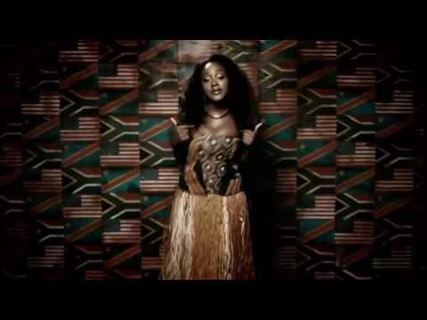 Akon And justin Bieber New song 2016 (Official Video) Sarah Kalume Full Remix