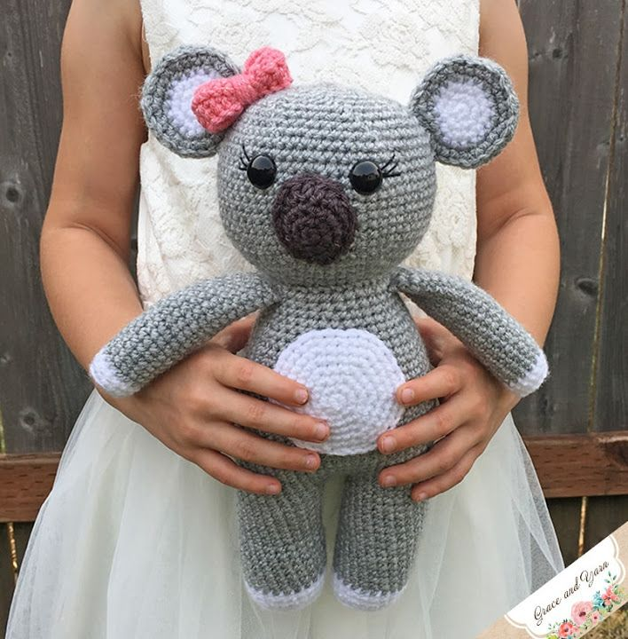Our Favorite Pinterest Crochet Patterns | Pinterest crochet ... | 720x708
