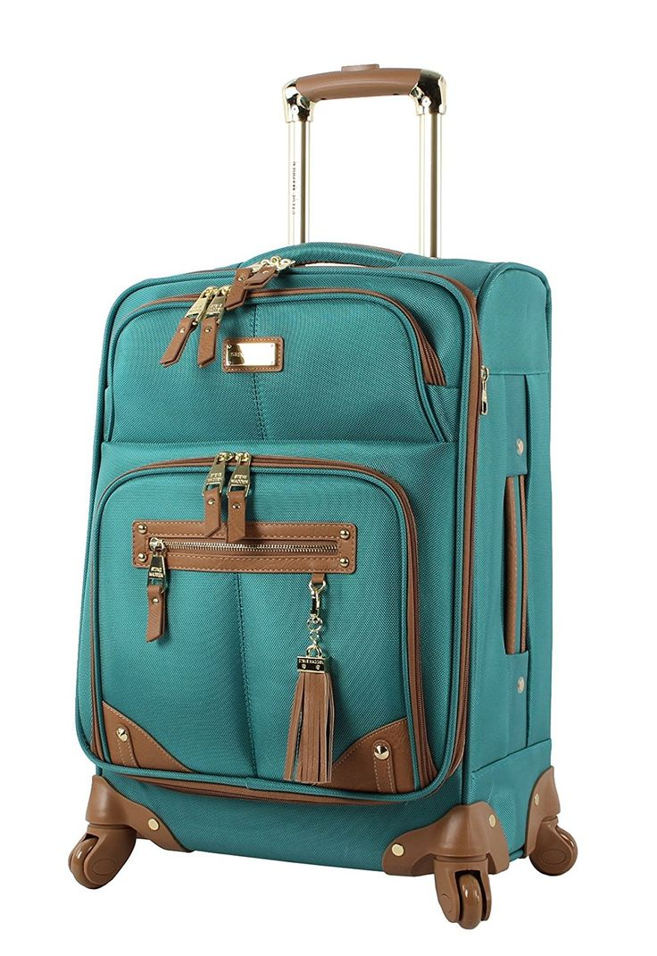 1684 best Luggage images on Pinterest | Bags, Handbags and Tote bag