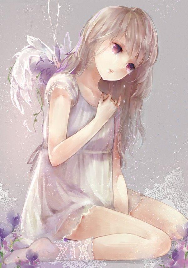 | Tải hinh anime – Stacy Elric – 1777 – avatar 1 tấm | Ảnh đẹp 1 tấm