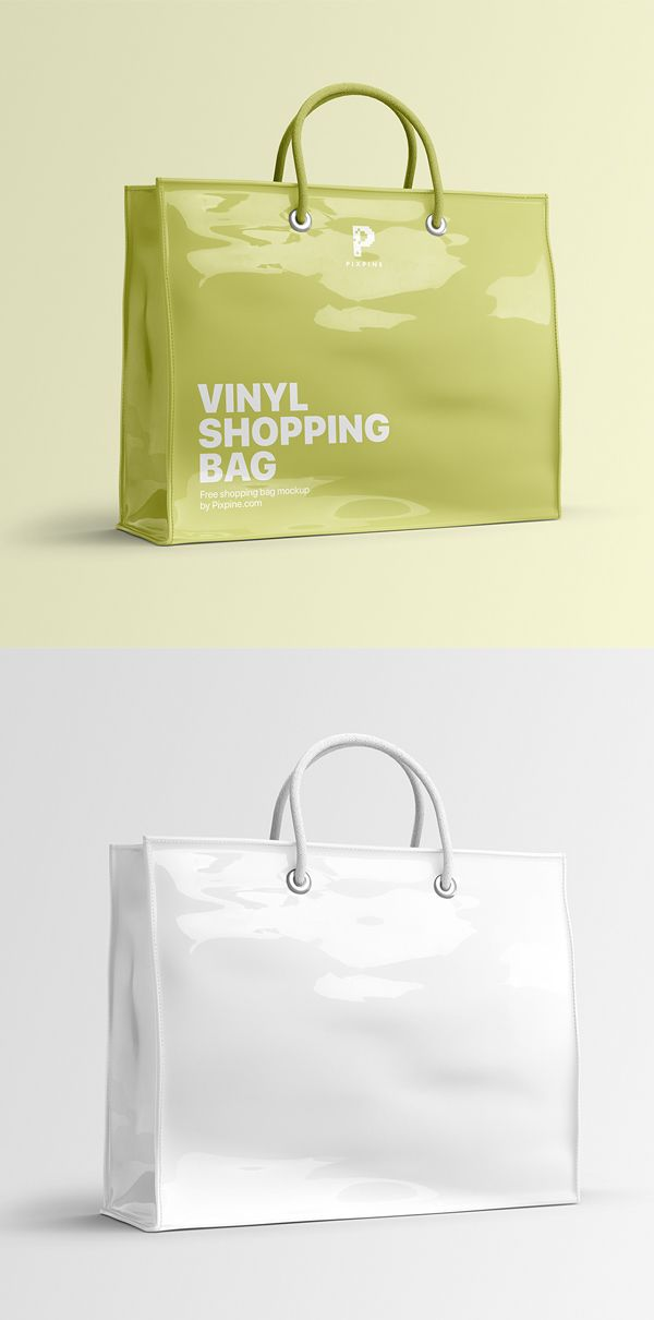 Download Free Mockup Psd Mockup Templates Freebies Graphic Design Junction Free Mockup Logo Bag Mockup Branding Identity Mockup